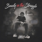 Beauty In The Struggle de Various Artists