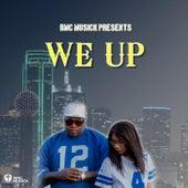 We Up de Bmc Musick