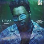 Jango Jack Anthologie, Vol. 1 (Mixed By DJ Miss Mel-A) by Jango Jack