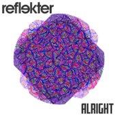 Alright (Acoustic) de Reflekter
