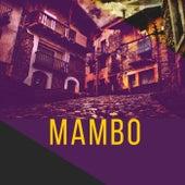 Mambo de Tasla