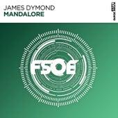 Mandalore von James Dymond