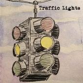 Traffic Lights de Danny Rivera