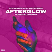 Afterglow by Solid Khuf
