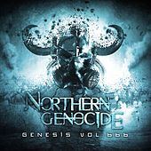 Genesis, Vol. 666 by Northern Genocide