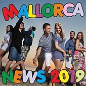 Mallorca News 2019 von Various Artists