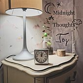 Midnight Thoughts by Joy