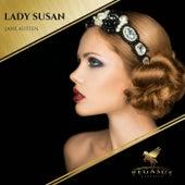 Lady Susan von Jane Austen