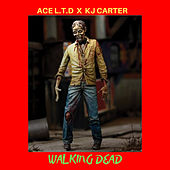 Walking Dead de Ace L.T.D
