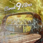 Rearview by CLoud9 Vibes