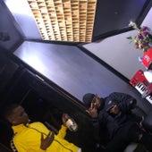 Big Bands by Dollaz (Hip-Hop)