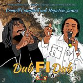 The Original Genesis Sound Presents: Dub Fi Dub de Various Artists