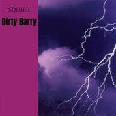 Squier de Dirty Barry