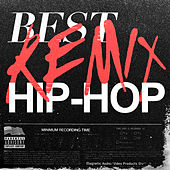 Best Remix Hip-Hop de Various Artists