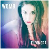 Womb von Eleonora