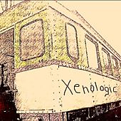 Trains de Xenologic