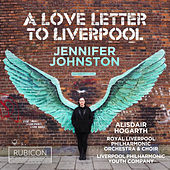 You'll never walk alone (Live) de Jennifer Johnston
