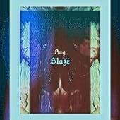 Blaze by Plug