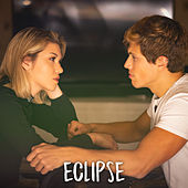 Eclipse de Ltaj