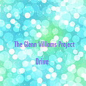Drive by The Glenn Williams Project