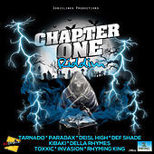 Chapter One Riddim by Various Artists
