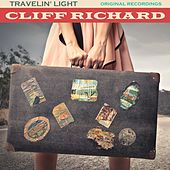 Travellin' Light von Cliff Richard