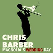 Magnolia's Wedding Day by Various Artists