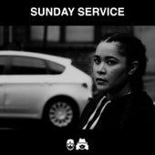 Sunday Service de Royalty Statements
