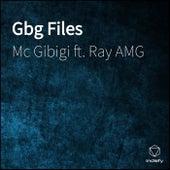 Gbg Files de Mc Gibigi