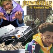 Juvenile Remix by Bandboii Fge