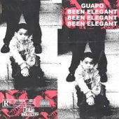 Been Elegant de El Guapo