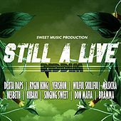 Still A Live Riddim (Reloaded) by Various Artists