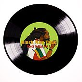 Black Man Time Roots Reggae Vol 1 von Various Artists
