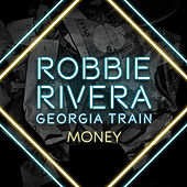 Money by Robbie Rivera