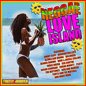 Reggae Love Island von Various Artists