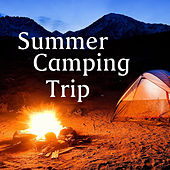 Summer Camping Trip de Various Artists