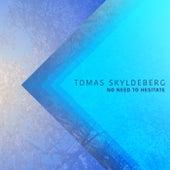 No need to hesitate von Tomas Skyldeberg