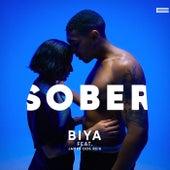 Sober von Biya