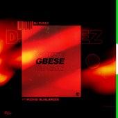 Gbese von DJ Tunez