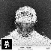 Greatness by Karma Fields
