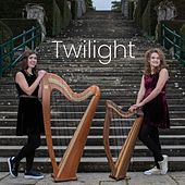 Twilight de 2 of Harps
