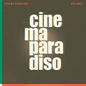 Cinema Paradiso Volume1 (Original release) de Cinema Paradiso