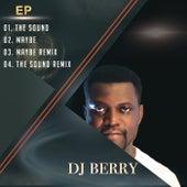 The Sound by Dj Berry