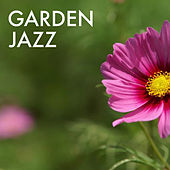 Garden Jazz de Various Artists