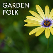Garden Folk de Various Artists