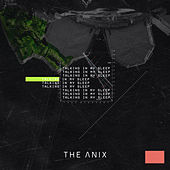 Talking In My Sleep by The Anix