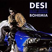 Desi Rap Star by Bohemia