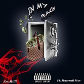 In My Bag by Em Milli