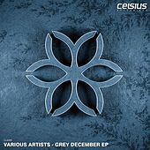 Grey December EP by Various Artists