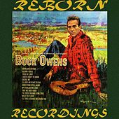 Buck Owens, Country Ballads By One Of America's Top Singer (HD Remastered) by Buck Owens